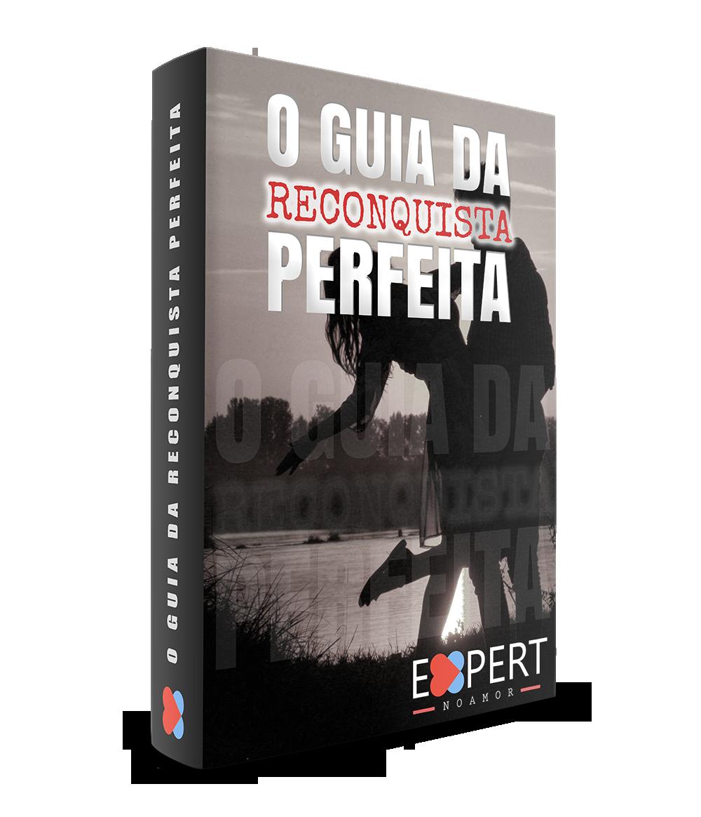 Guia da Reconquista Perfeita PDF