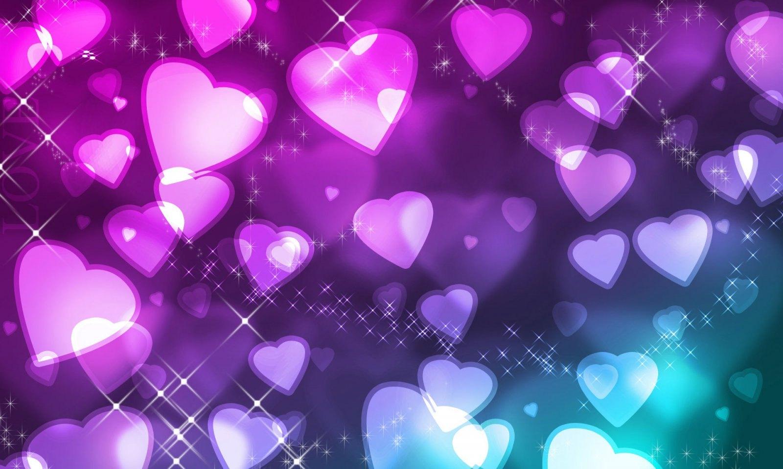Quero Meu Amor de Volta Urgente!!