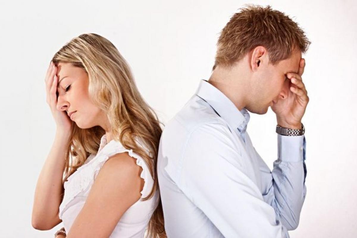 insegurança relacionamento amoroso
