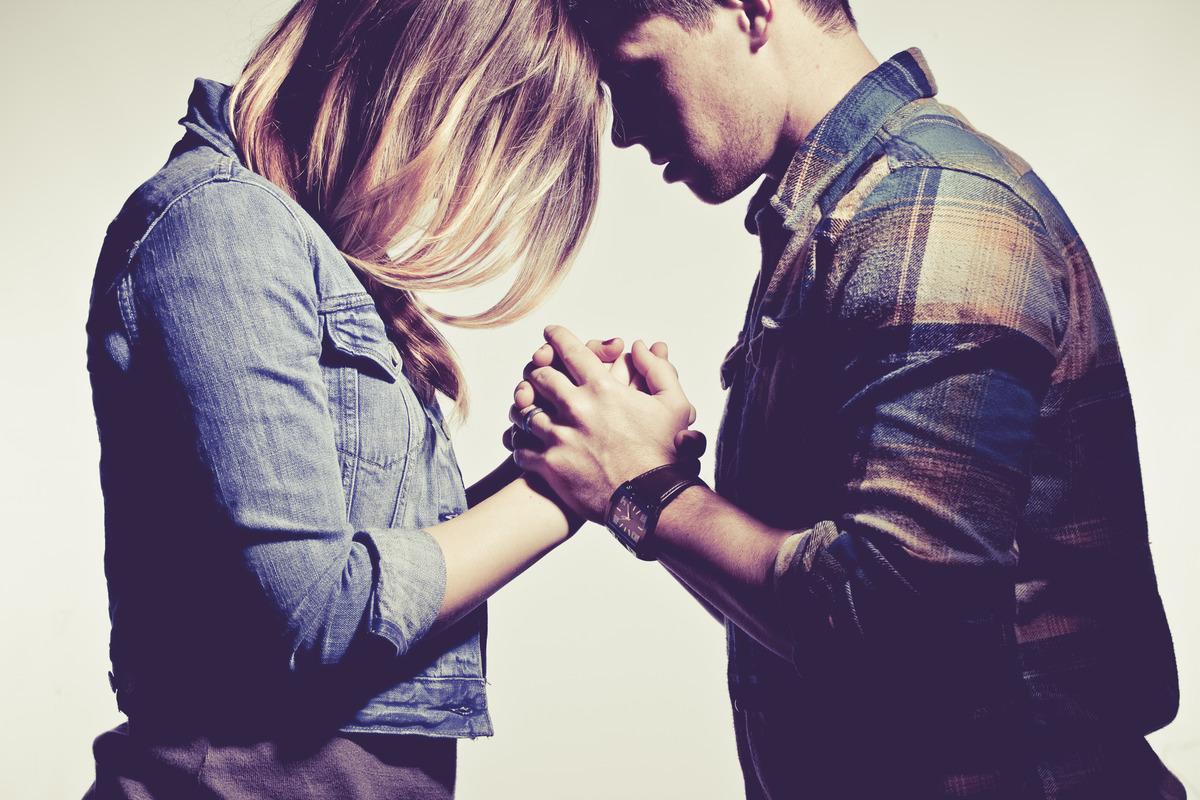 Como Reconquistar Quem a Gente Ama – Veja Aqui!