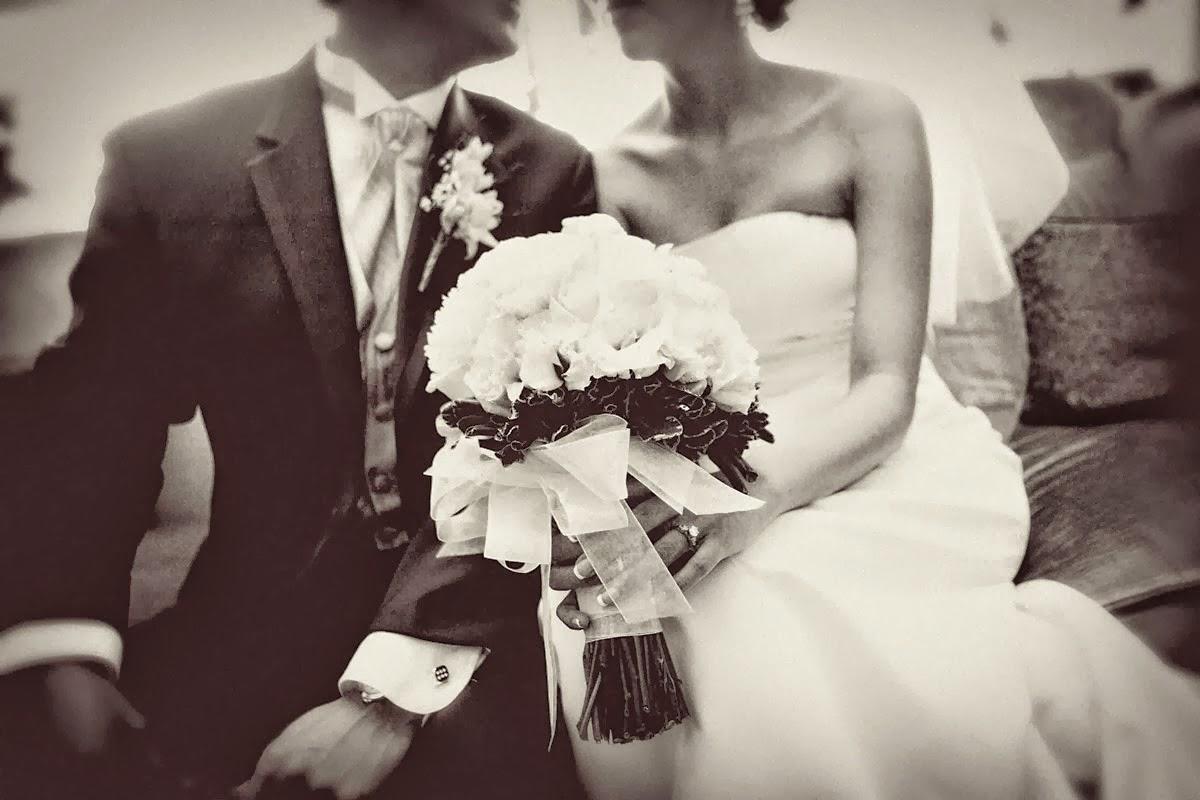 Recuperar Casamento Perdido – Veja Aqui!