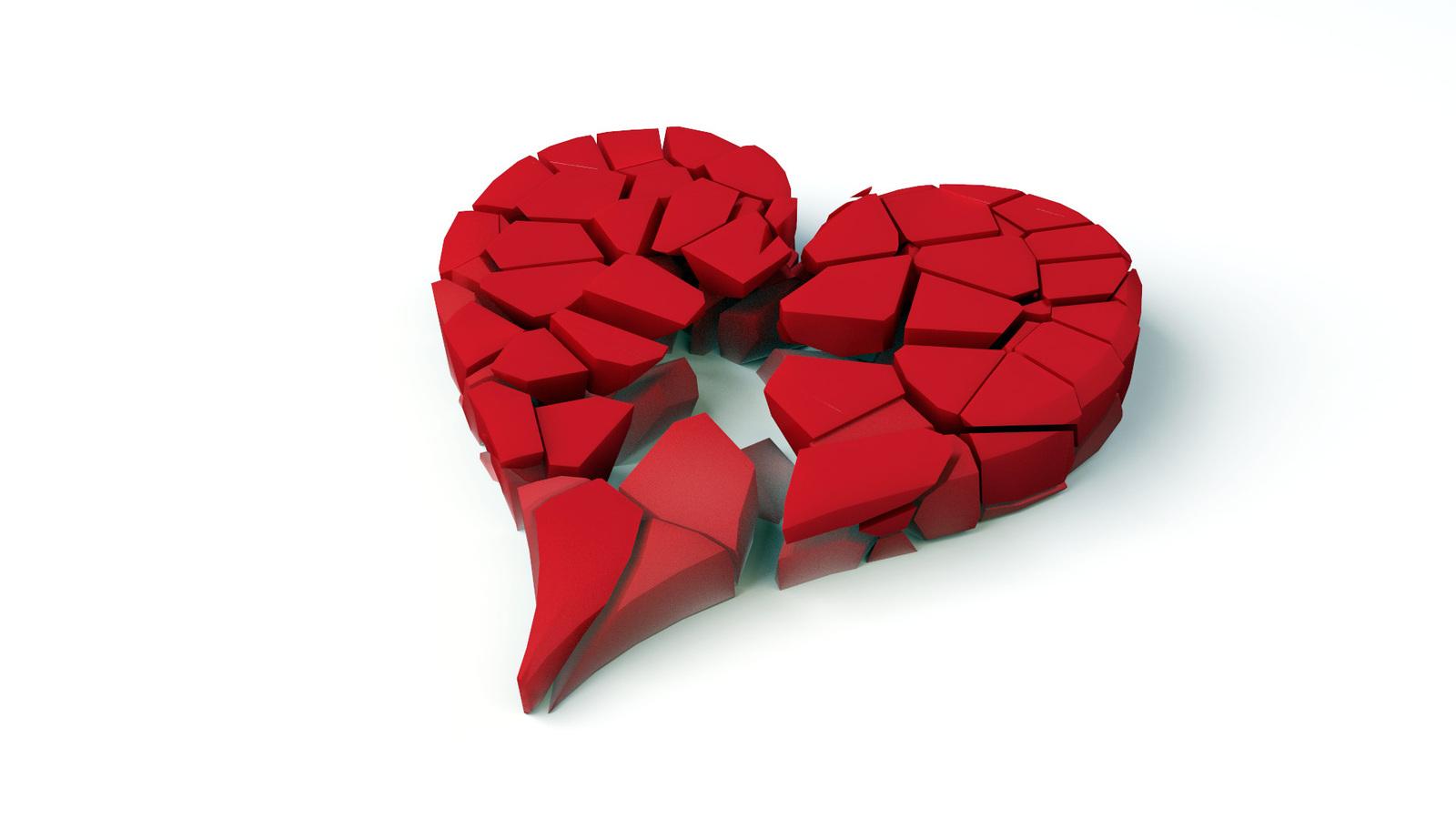 É Possível Reconquistar um Ex Amor?