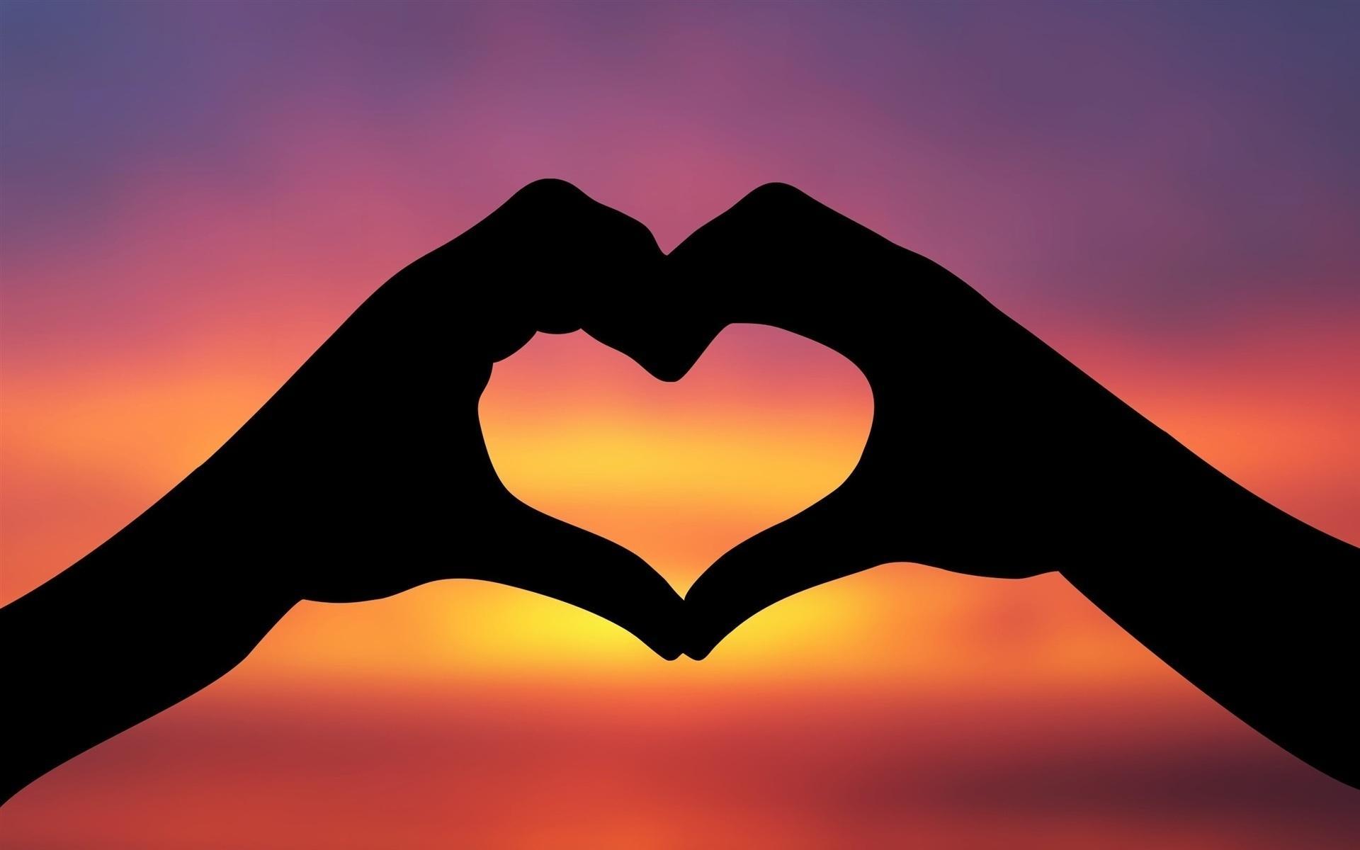 Como Reconquistar Quem Amo ? Veja Aqui!