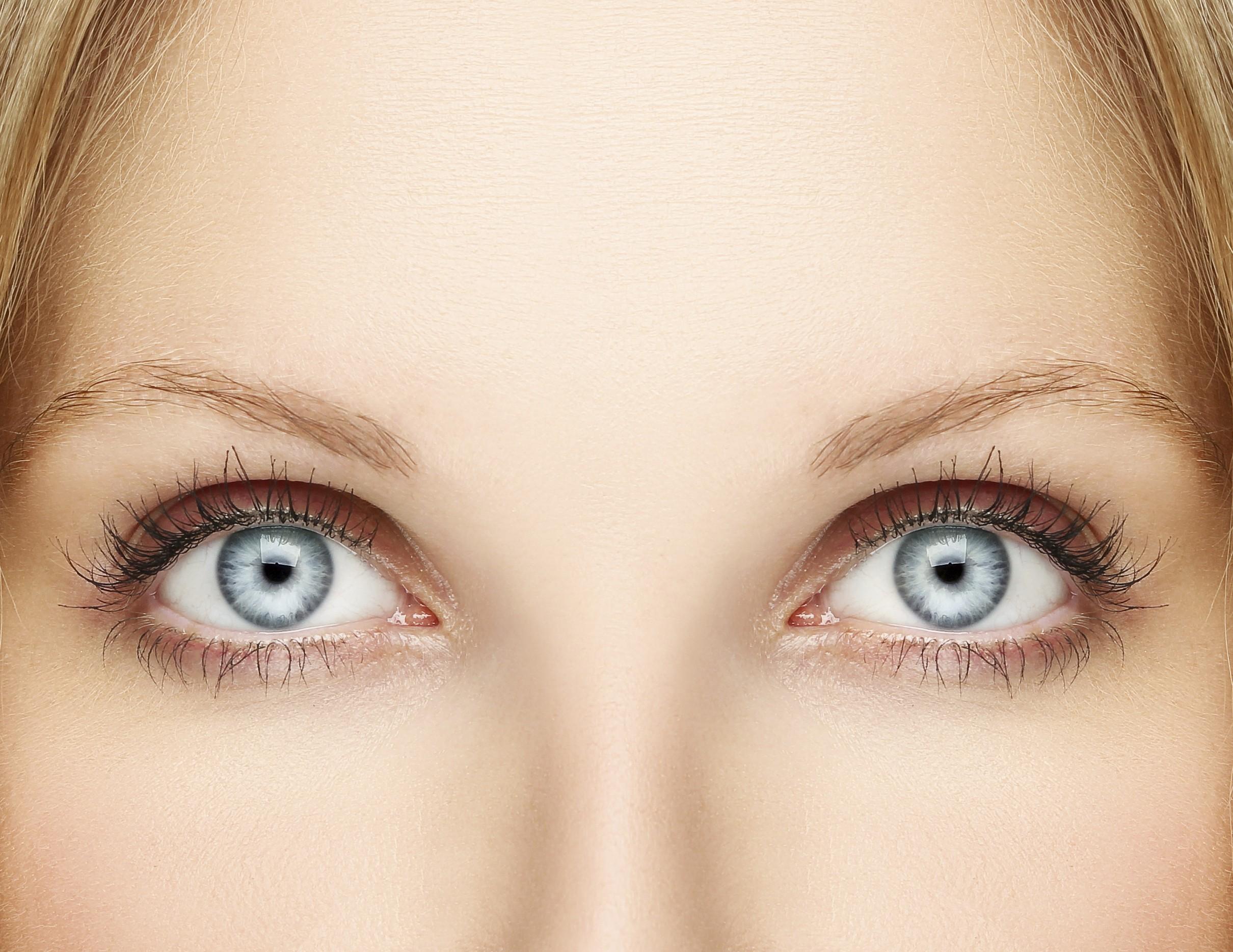 Como Cuidar da Aparência dos Olhos – Veja Aqui!