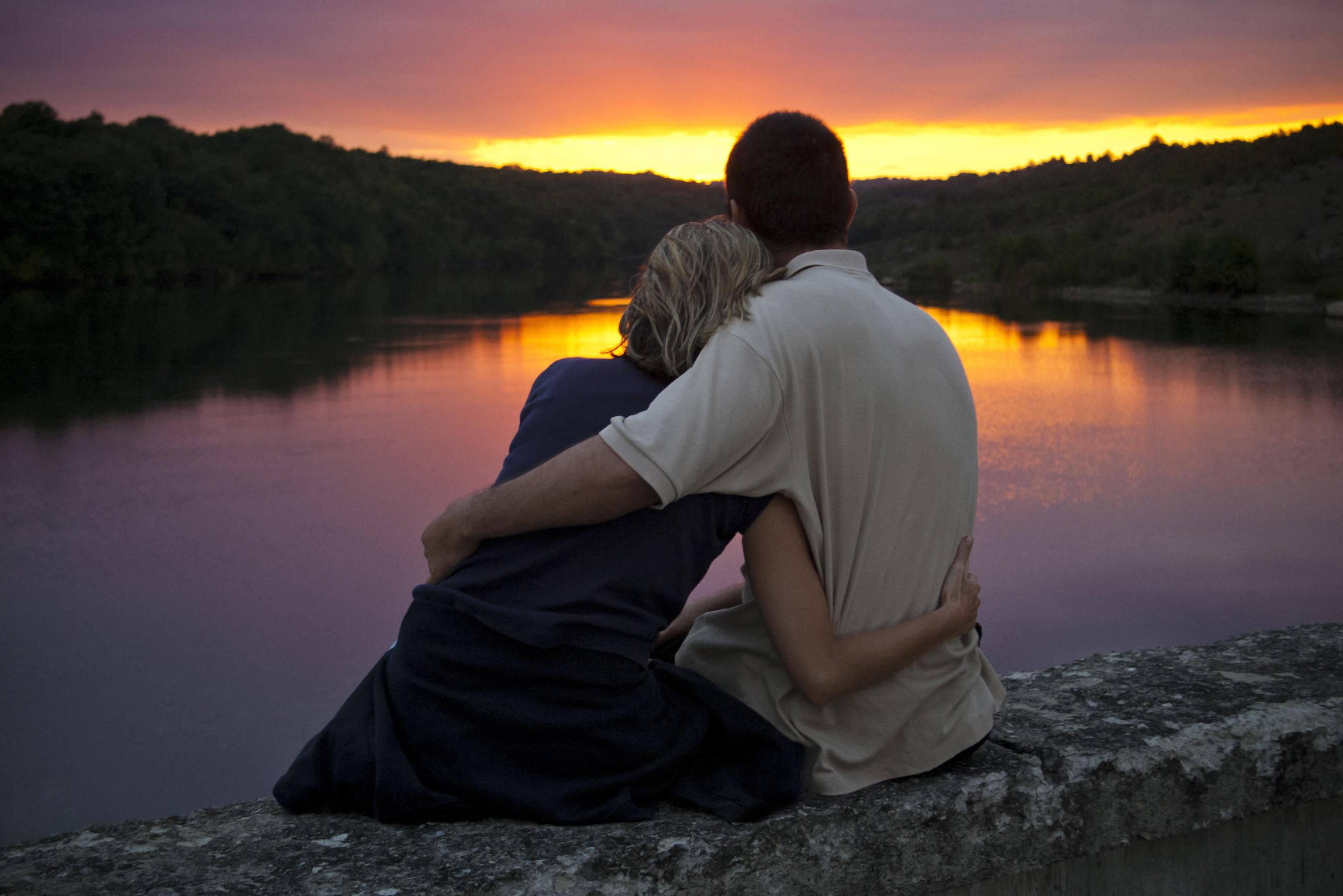 Insegurança Feminina Relacionamento – Veja Aqui