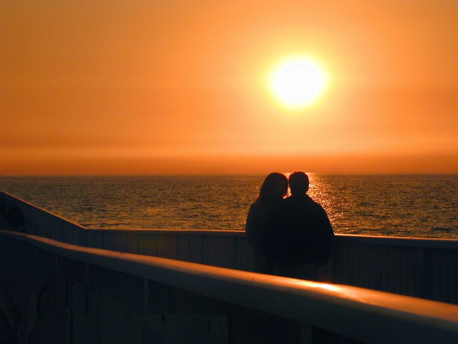 O que Fazer para Reconquistar um Amor – Veja Aqui!