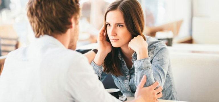 7 dicas para respeitar a individualidade dentro de um casamento