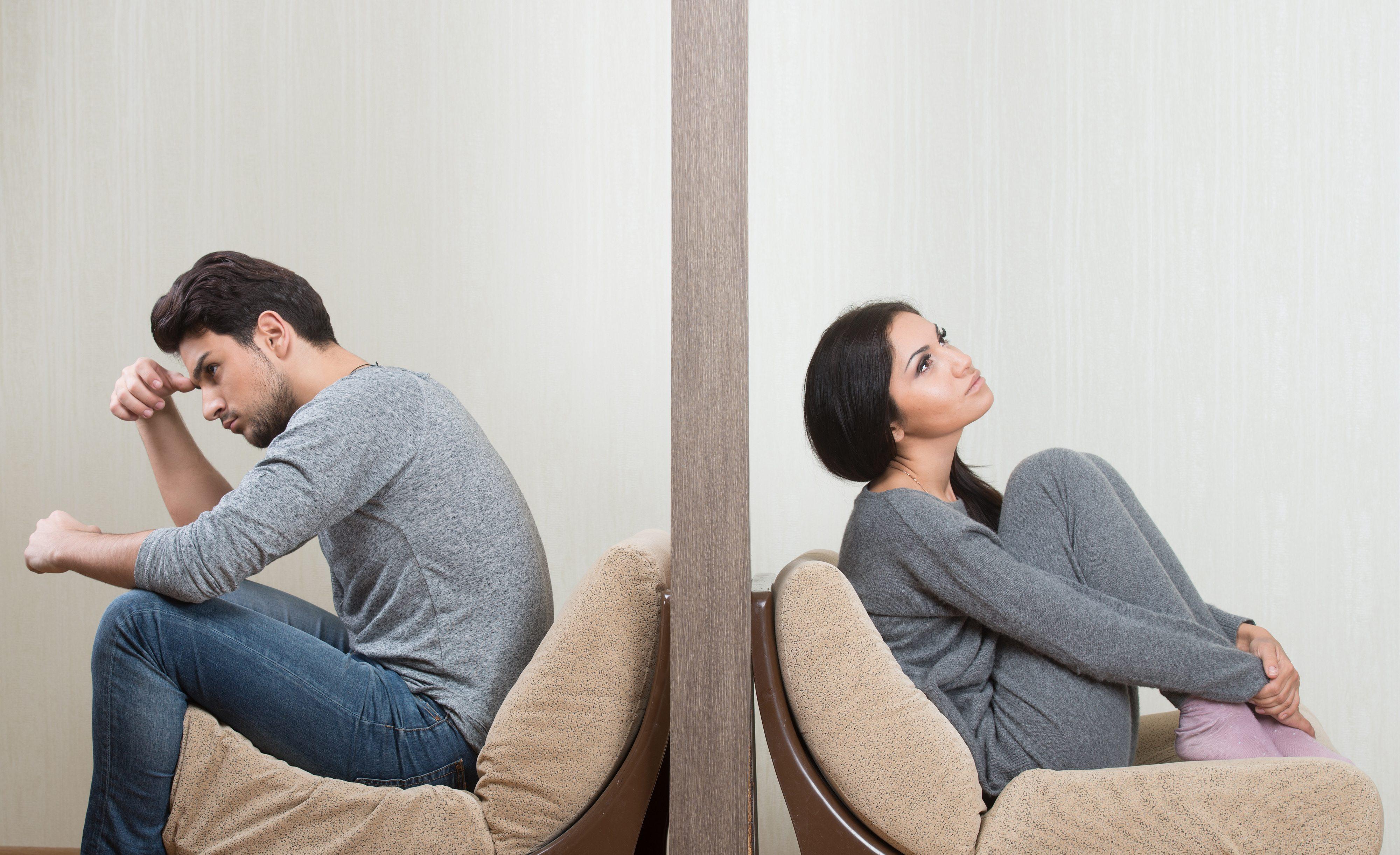 Como Reconquistar o Ex Namorado – Clique Aqui!