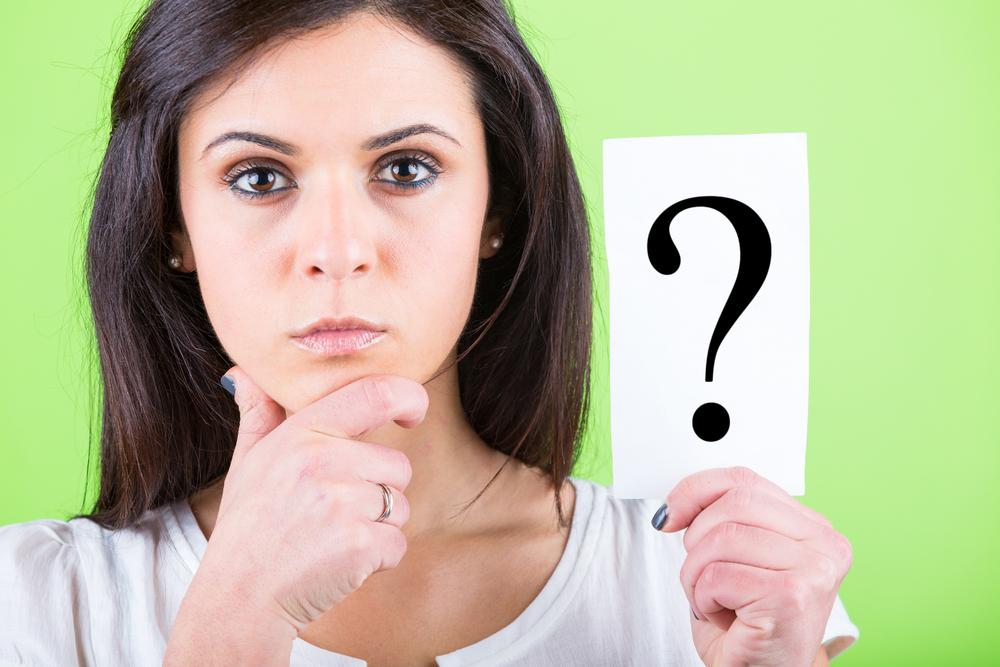 Quando o Ex Procura o que Fazer? – Veja Aqui