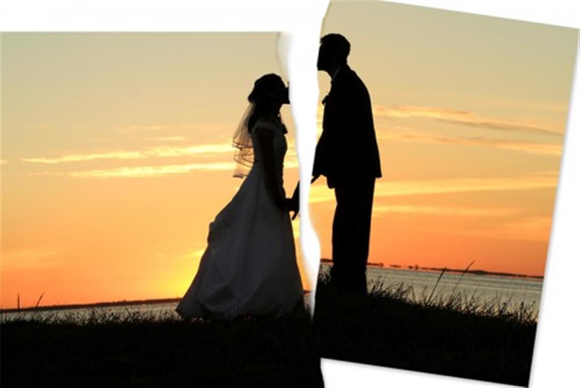 Como Reconquistar Meu Ex Marido – Veja Aqui