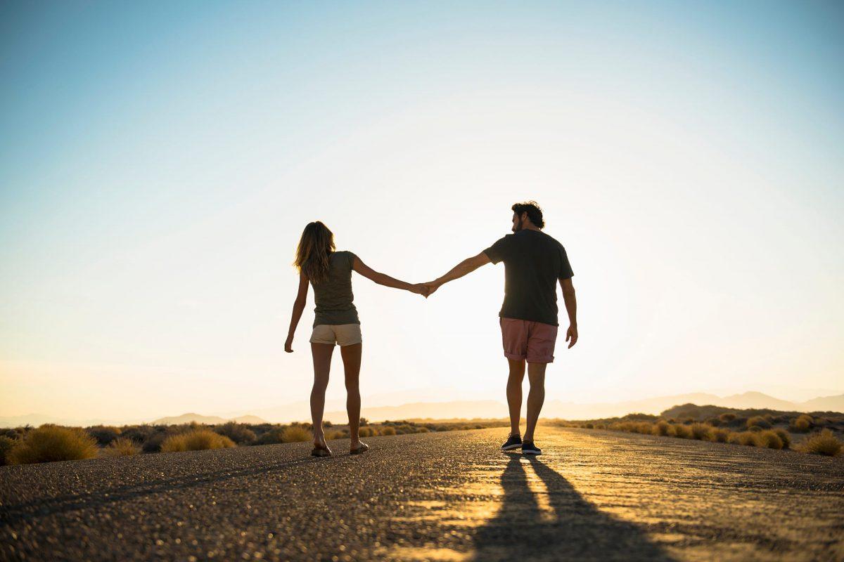 como reconquistar meu ex marido