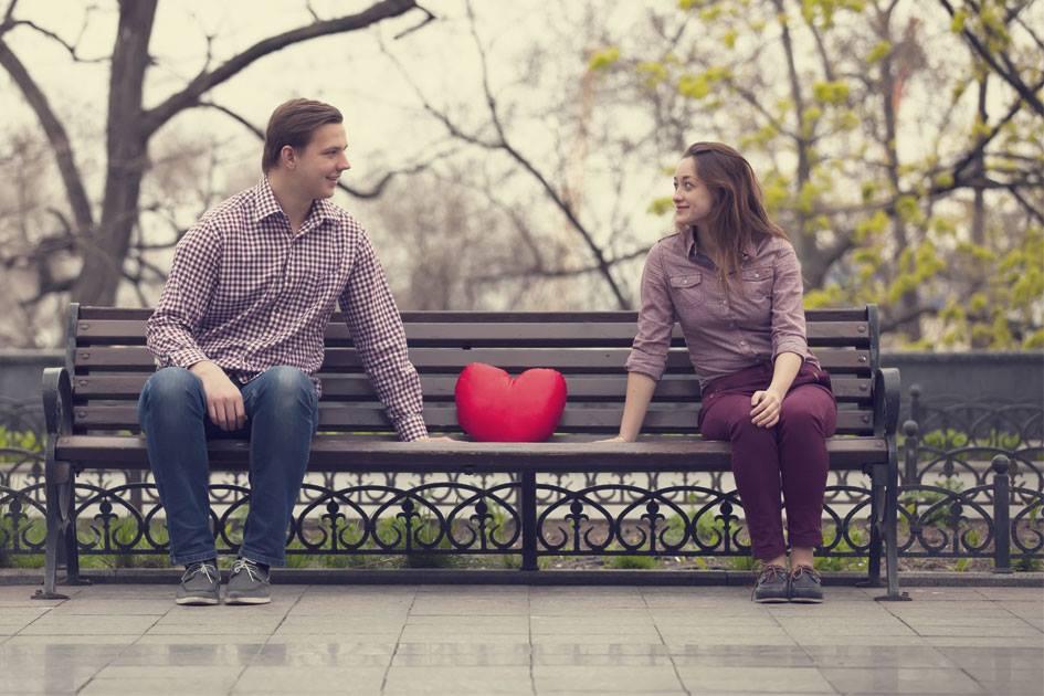 Dicas Simples de Como Voltar Com o Ex