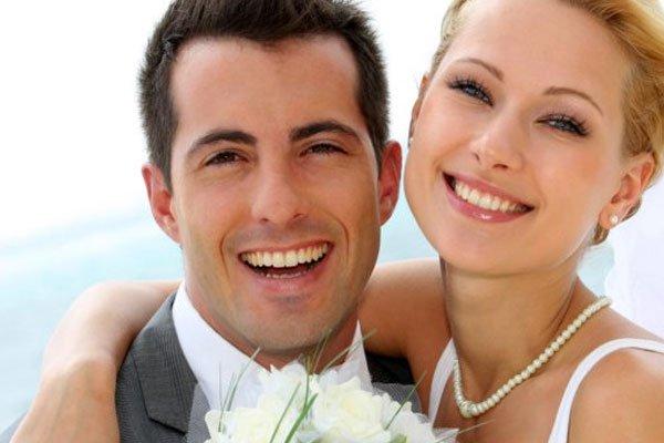 Descubra Como Reconquistar o Marido de Uma Vez Por Todas!