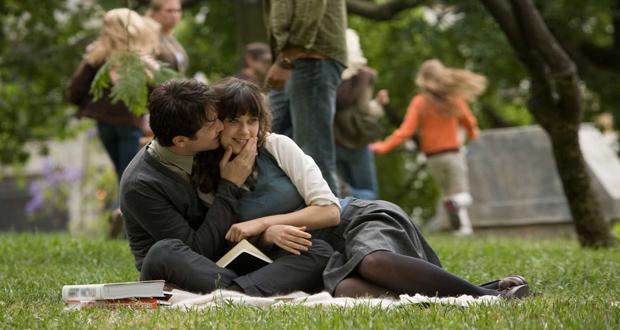 Como Reconquistar a Namorada