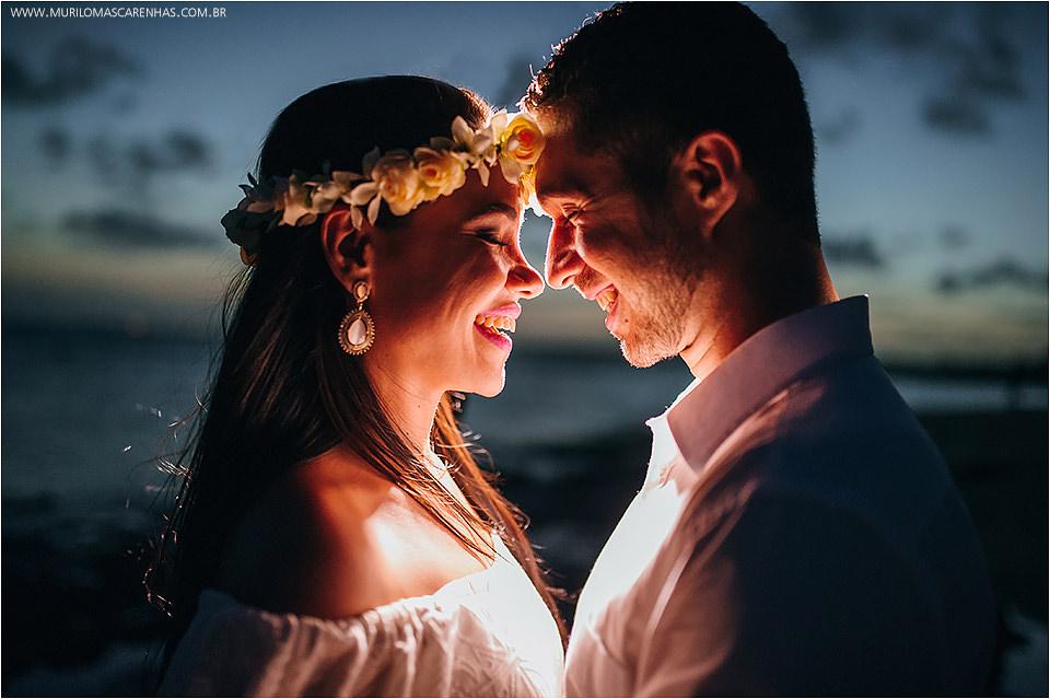Como Seduzir o Marido