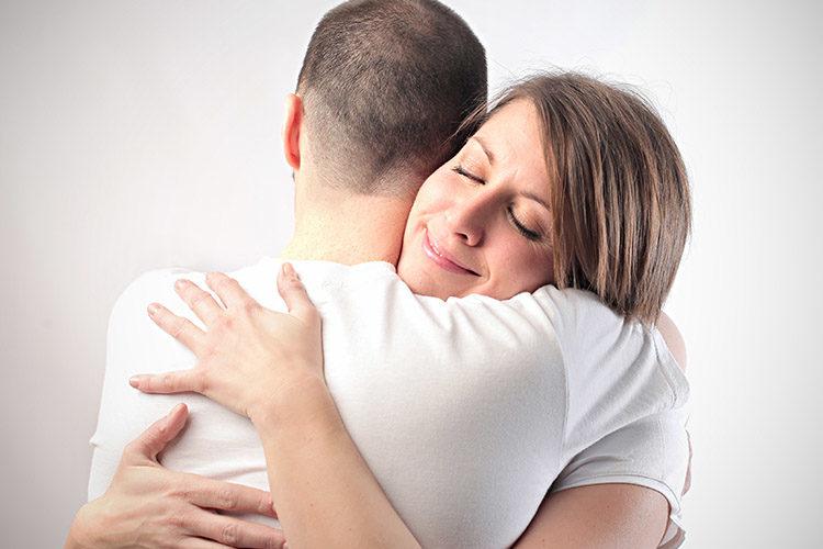 Como Reconquistar o Ex Marido
