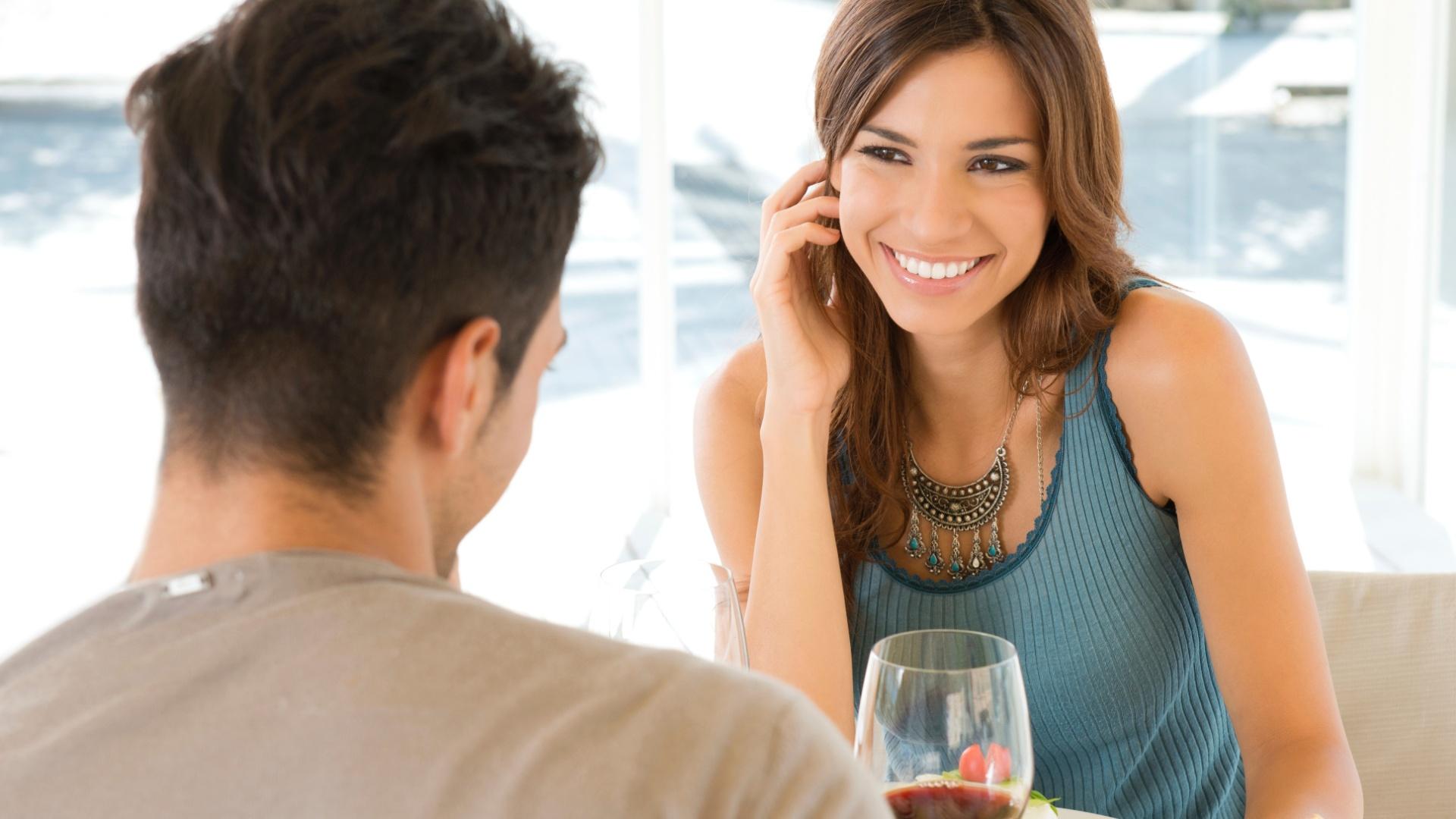 Como Reconquistar o Ex Namorado