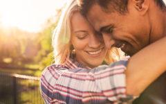 O que fazer quando encontrar seu ex?